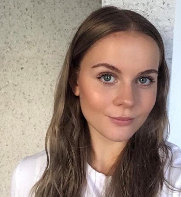 Klara Briem