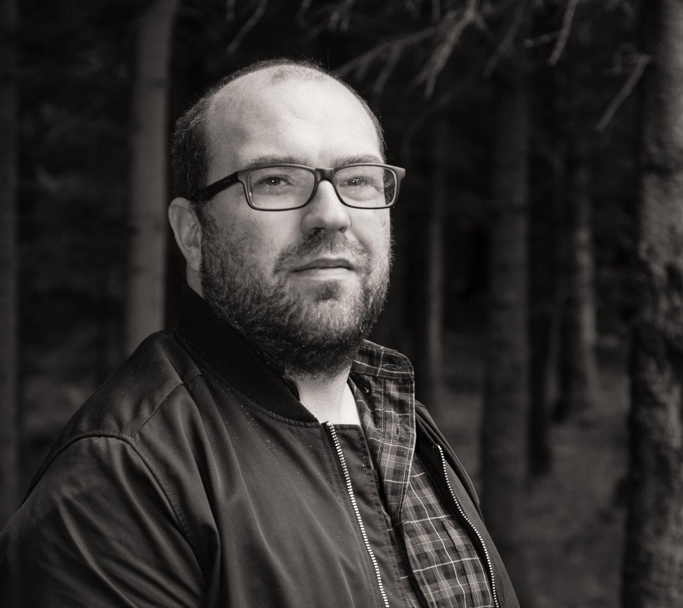 Vilhelm Vilhelmsson