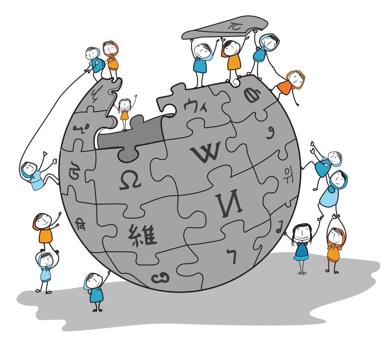 logo wiki4women