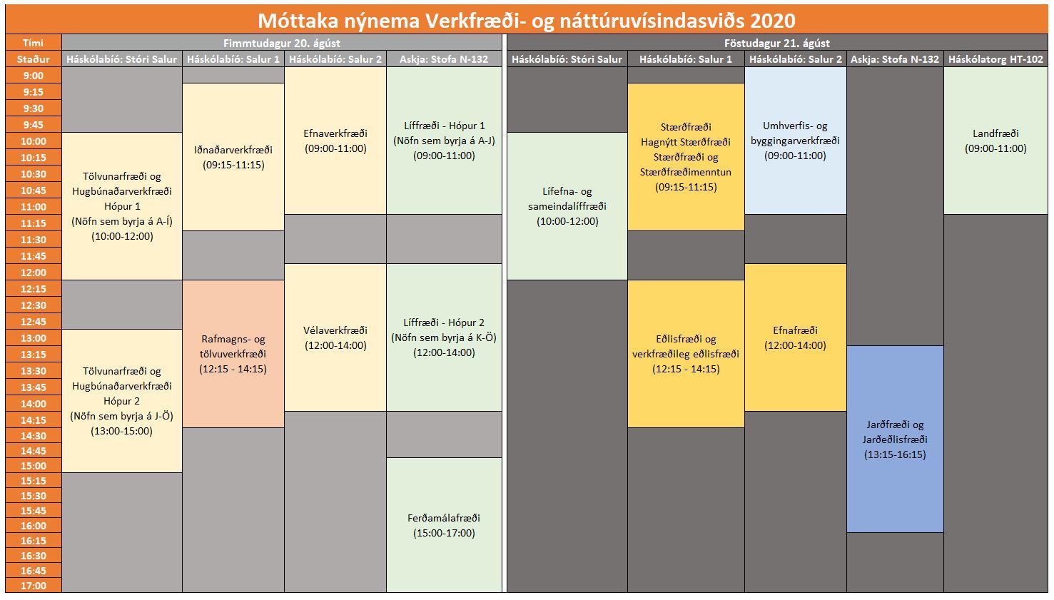 https://www.hi.is/sites/default/files/davidfa/mottaka_nynema_tafla_af_skipulagi_uppfaert_18.08.2020_13.28.jpg