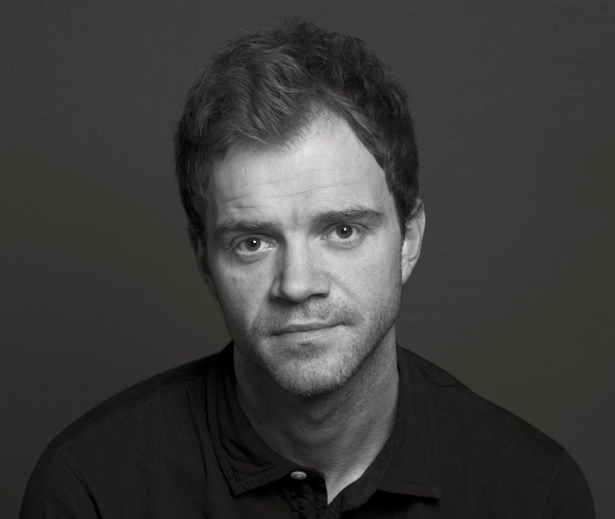 Huldar Breiðfjörð