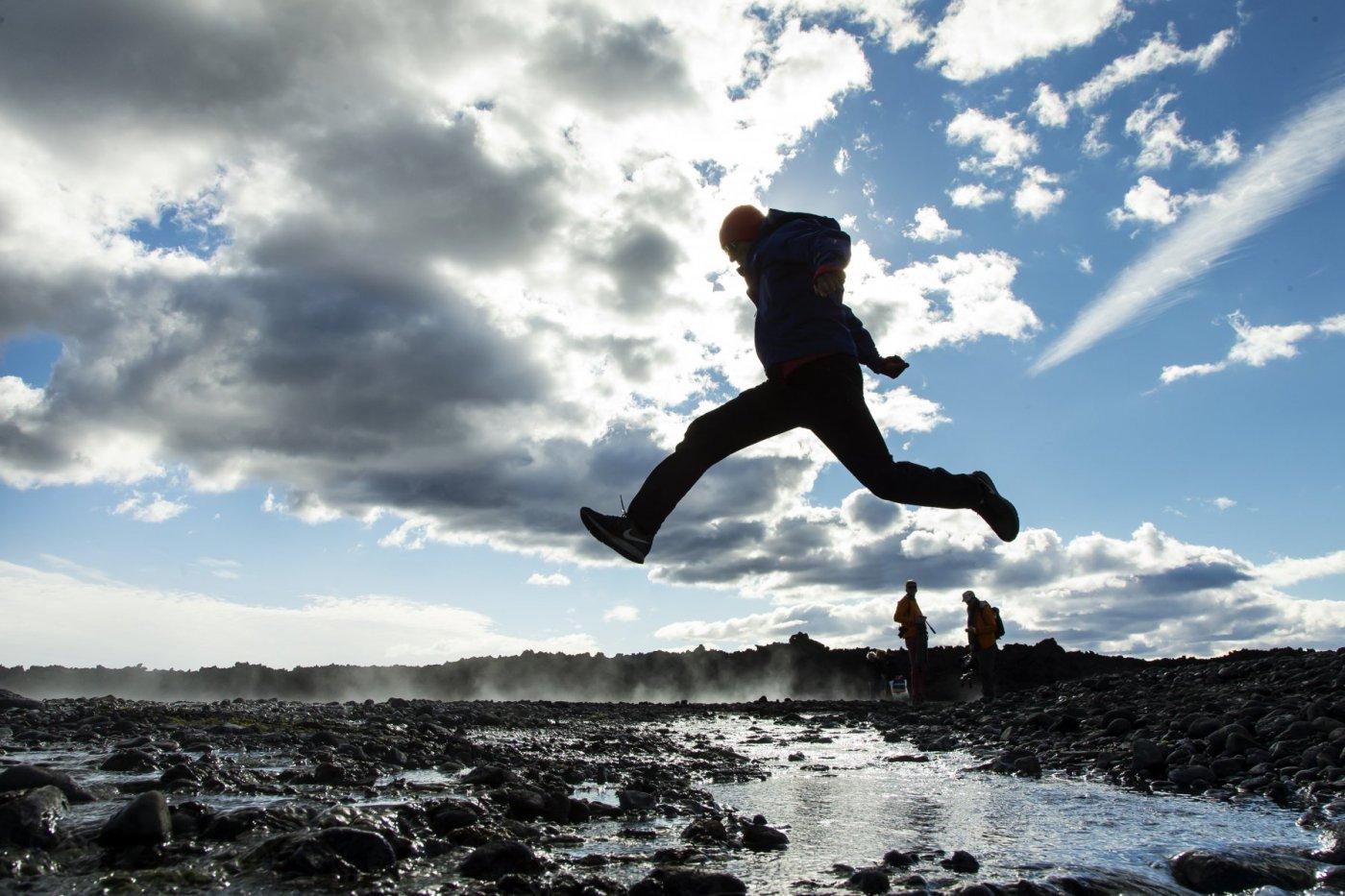 Fjölbreyttar rannsóknir á sviði menntavísinda verða kynntar á málþingi meistaranema sem fram fer í Háskóla Íslands 1. október nk. frá kl. 13-17.
