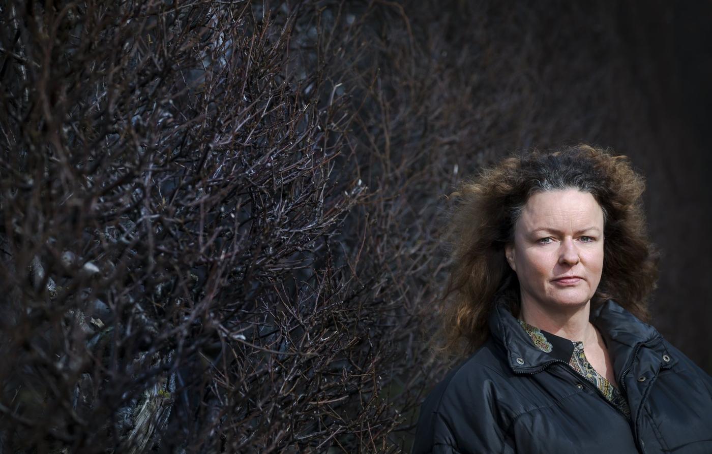Unnur Birna Karlsdóttir forstöðumaður Rannsóknaseturs Háskóla Íslands á Austurlandi hefur hlotið framgang í starf fræðimanns.