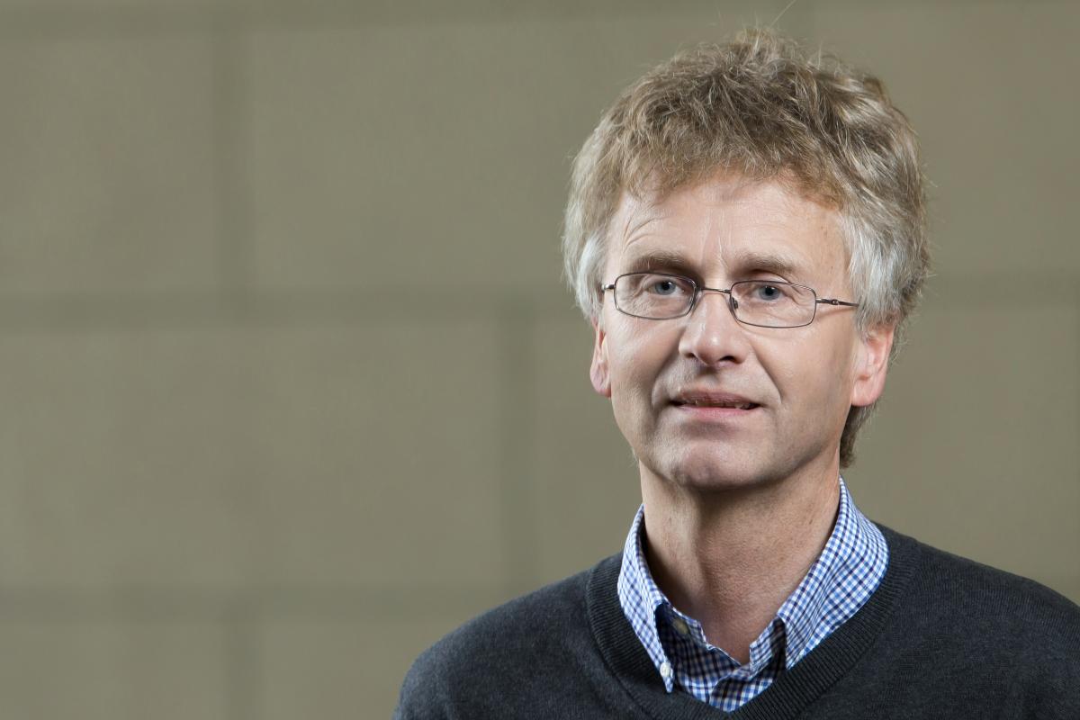 Guðmundur Ragnar Jónsson