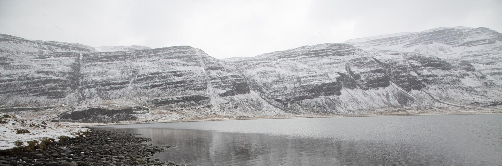 Vísitasíur - á vefsíðu Háskóla Íslands