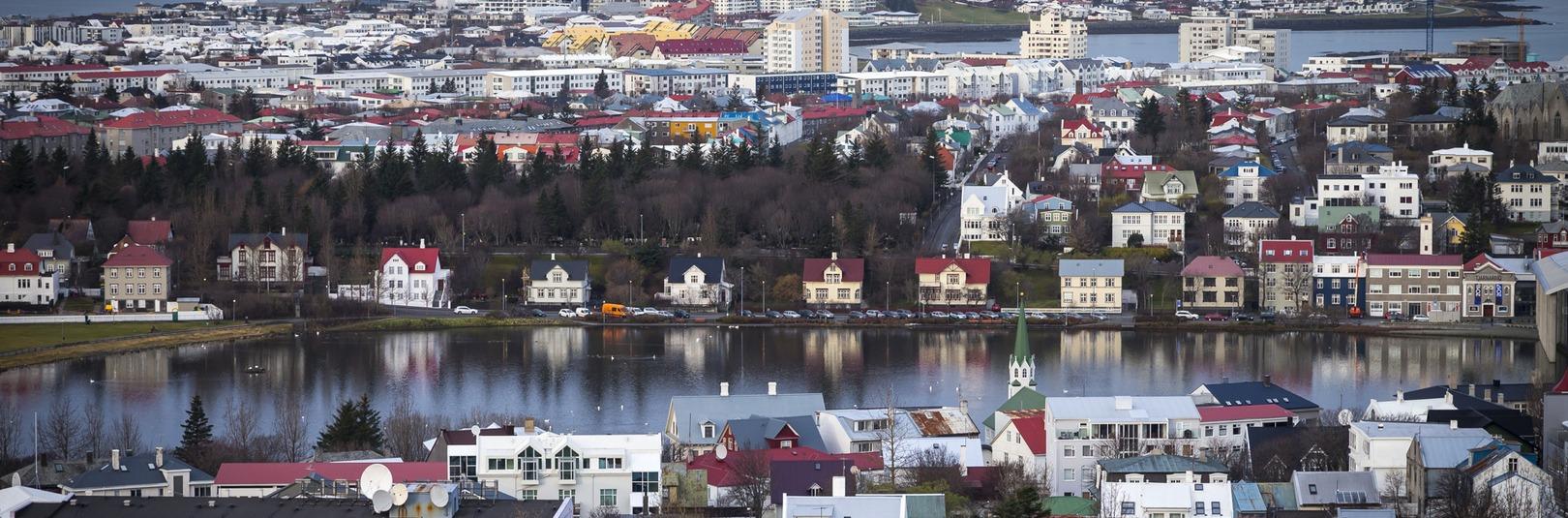 Málstofa Lífvísindaseturs - Human diversity and diseases - á vefsíðu Háskóla Íslands