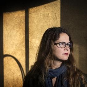 Arnrún Halla Arnórsdóttir