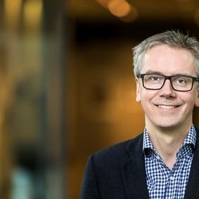Sigurður Yngvi Kristinsson