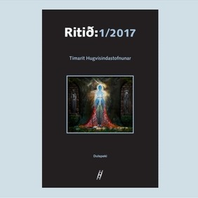 Kápa Ritsins 2017