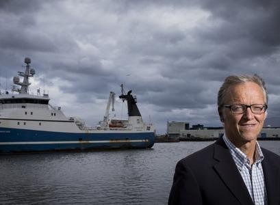 Björn Birnir