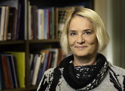 Hanna Björg Sigurjónsdóttir