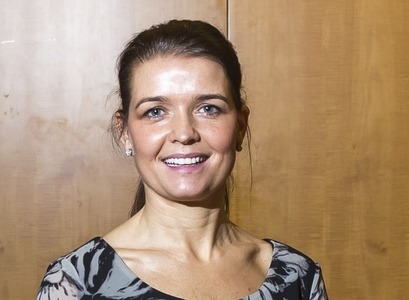Anna Bryndís Blöndal
