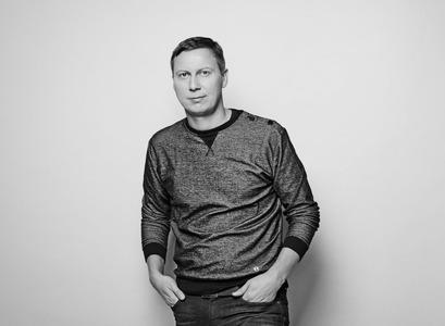 Haukur Ingvarsson