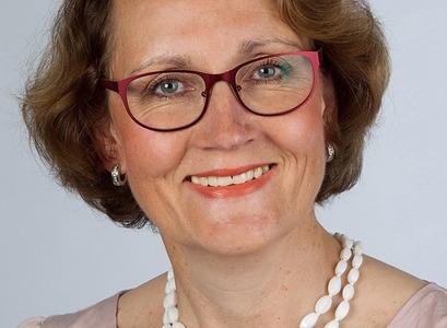 Helga Jónsdóttir