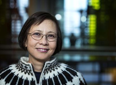 Anh Dao Katrín Tran