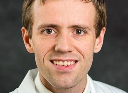 Martin Ingi Sigurðsson