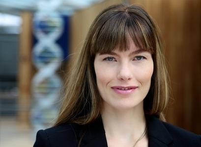 Rósa Signý Gísladóttir
