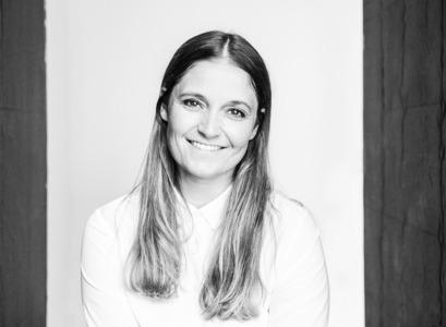 Svala Sigurðardóttir