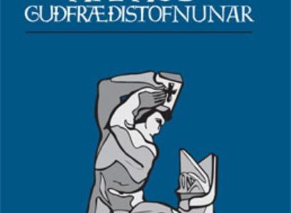 Ritröð Guðfræðistofnunar