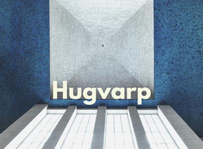 Hægt er að hlusta á þættina og gerast áskrifandi að hlaðvarpinu á Spotify, iTunes og öðrum hlaðvarpsveitum.