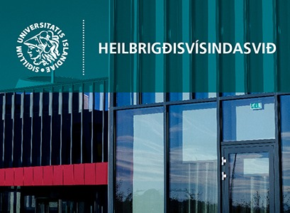 Heilbrigðisvísindasvið