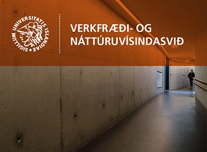 Verkfræði- og náttúruvísindasvið