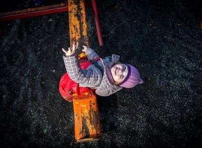 Íslensku menntaverðlaunin voru afhent 13. nóvember síðastliðinn. Verðlaunin voruveitt í þremur aðalflokkum auk hvatningarverðlauna og bárust fjölmargar tilnefningar að þessu sinni. MYND/ Kristinn Ingvarsson