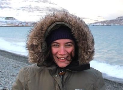 Dr. Filipa Samara