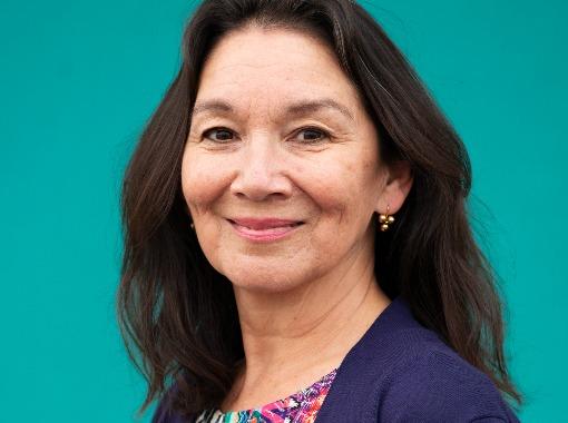 Doktorsvörn - Susan Elizabeth Gollifer