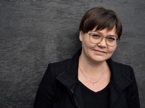 Doktorsvörn í hjúkrunarfræði og heilbrigðisvísindum - Rannveig Jóna Jónasdóttir