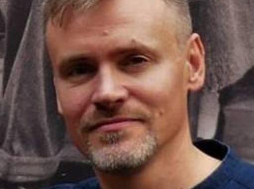 Fyrirlestur: Að láta myrkrið vísa veginn. Um hugræna táknfræði vestrænnar dulspeki
