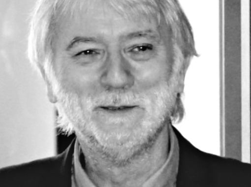 """Málþing til heiðurs Julian """"Jay"""" Meldon D'Arcy"""