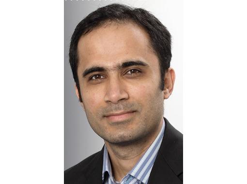 Doktorsvörn í tölvunarfræði - Mohammad Shahbaz Memon