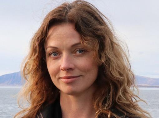 Doktorsvörn í umhverfis- og auðlindafræði - Laura Malinauskaite
