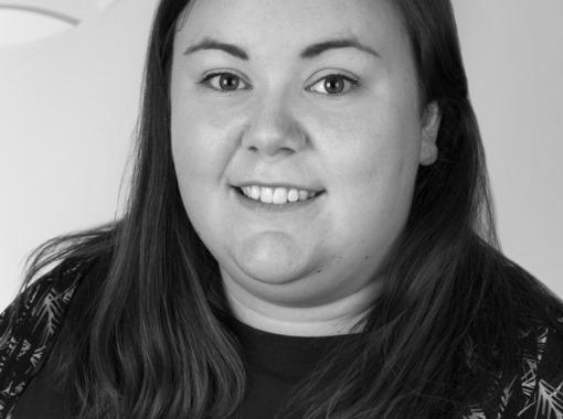 Doktorsvörn í matvælafræði - Hildur Inga Sveinsdóttir