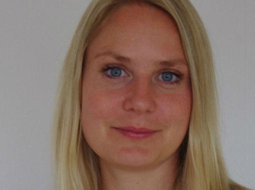 Doktorsvörn í mannfræði - Sigríður Baldursdóttir