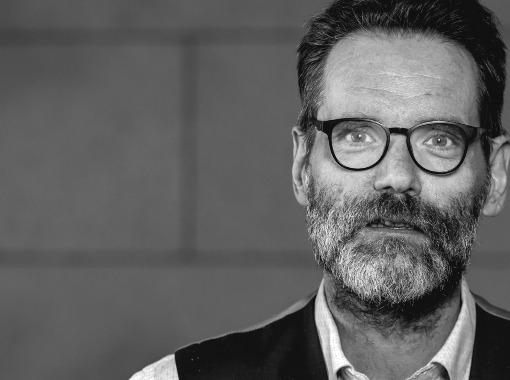 Um ritmiðillinn Rilke, Minnisblöð Maltes Laurids Brigge og ósjálfráð skrif