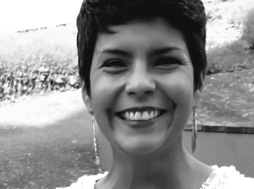 Fyrirlestur Isabel Murillo Wilstermann