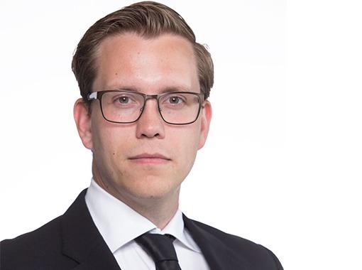 Meistarafyrirlestur í vélaverkfræði - Gunnar Sigurðsson