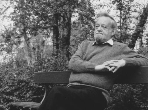 Hermann Pálsson, aldarminning