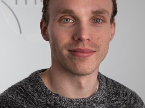 Doktorsvörn í matvælafræði - Stefán Þór Eysteinsson