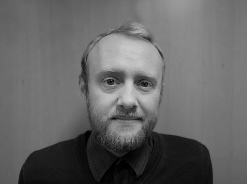 Doktorsvörn í efnafræði - Arnar Hafliðason