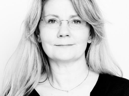 Doktorsvörn í líf- og læknavísindum - Linda Bára Lýðsdóttir