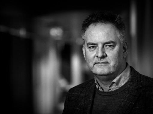 Útgáfa vorheftis tímaritsins Stjórnmál & stjórnsýsla 18. júní 2019