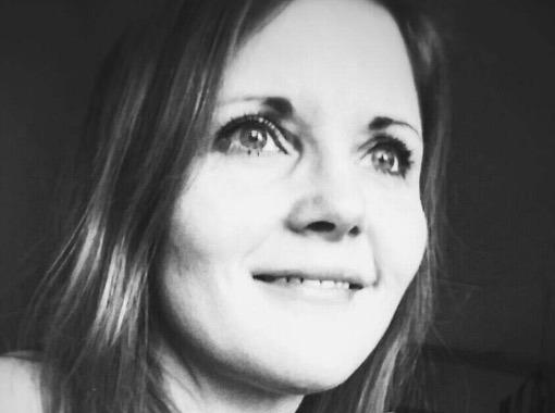 Doktorsvörn í líf- og læknavísindum - Sigríður Júlía Quirk