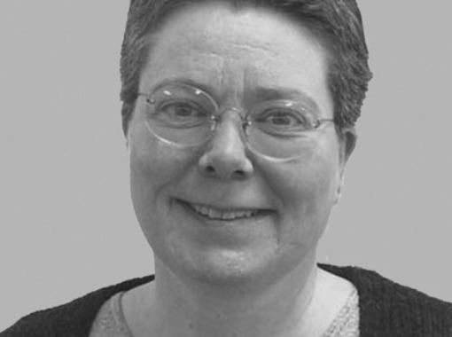 Frestað / Doktorsvörn í sagnfræði: Kristjana Kristinsdóttir
