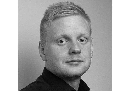 Doktorsvörn í efnafræði - Vilhjálmur Ásgeirsson