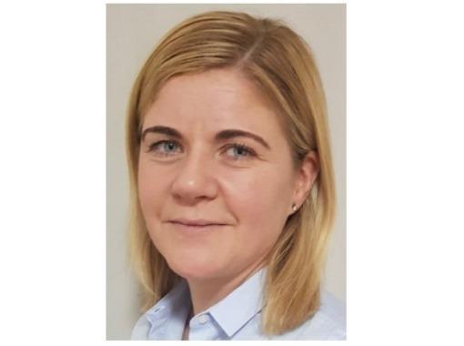 Doktorsvörn á Menntavísindasviði - Sara Margrét Ólafsdóttir