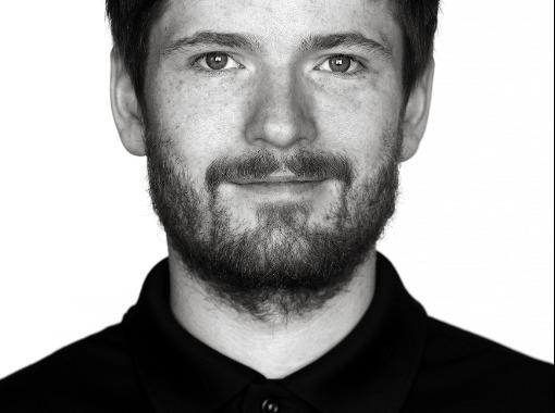 Miðbiksmat - Haraldur B. Sigurðsson