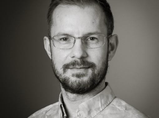 Doktorsvörn í annarsmálsfræðum: Branislav Bédi